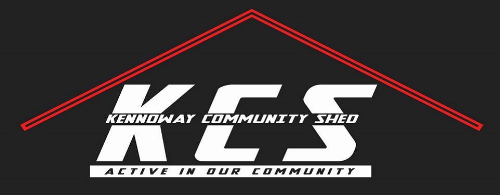 Kennoway Community Shed